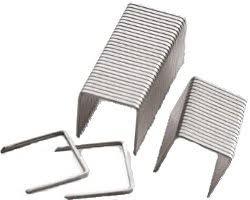 <b>Скобы для степлера</b> строительного и мебельного <b>FUBAG</b>: купить ...