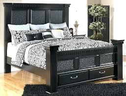 Furniture Bedroom Sets Inspirational New Queen Design Home Ideas ...