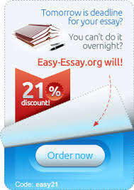 help writing college papers buy essays online from experts  help writing college papers