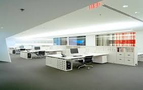 modern office designs and layouts. Modern Office Design Ideas Designs And Layouts For W