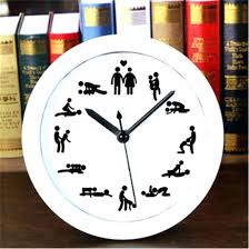 office wall clocks. Cool Funny Kitchen Wall Clocks Office Full Image For Simple Office: Large W