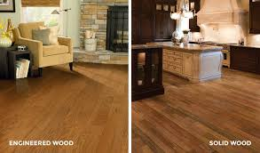 best avalon floor and tile photos flooring area rugs home wood flooring compared to tile wood