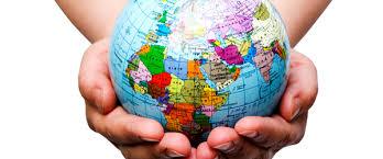 International Relations - DEFACTUM (en)