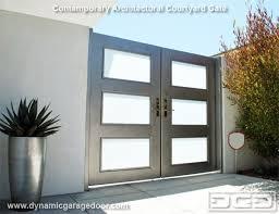 dynamic garage doorsDynamic Garage Door  Profile  Disqus