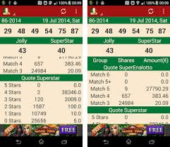Quote Checker Classy Italian Lotto Result Checker Apk Download Latest Version 484848 Com
