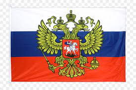 A simple horizontal tricolour of white, blue and red is an emoji for flag of russia. Flagge Von Russland Russisches Reich Flagge Der Sowjetunion Russland Png Herunterladen 1500 1000 Kostenlos Transparent Flagge Png Herunterladen