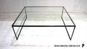 iron glass coffee table modern glass iron coffee table set wrought iron round coffee forged iron