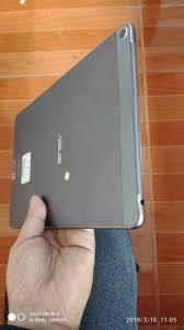 Nơi bán Máy tính bảng Asus Zenpad z10 wifi, Độ phân giải 2K màn hình  9.7inch, Chip xử lý Snapdragon 650, âm thanh stereo tặng bao da nam châm,  cường lực, đế