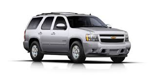 2012 chevrolet tahoe parts and accessories automotive amazon com 2012 chevrolet tahoe main image