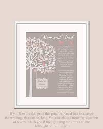 Sprüche Zum Hochzeitstag Der Eltern Alle Guten Ideen Oben