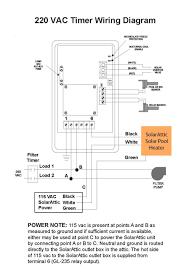 pool light transformer wiring diagram new pool timer wiring diagram timer wiring diagram 8299771 pool light transformer wiring diagram new pool timer wiring diagram
