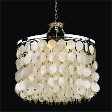 capiz shell drum chandelier island paradise 587hd2624sp9t capiz lighting 577 capiz