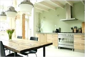 light green kitchen full size of green kitchen walls light green kitchen walls also light sage