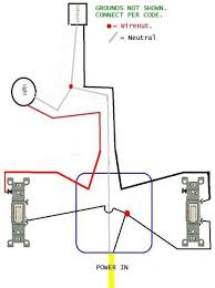 need wiring diagram ceiling fan switch images ceiling fan wiring bathroom fan light gfci wiring diagram also