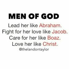 Christian Relationships Quotes Best Of Godly Relationship Quotes Amdo