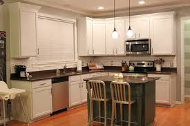 best paint for kitchenKitchen What Kind Of Paint To Use On Kitchen Cabinets 2017 ideas
