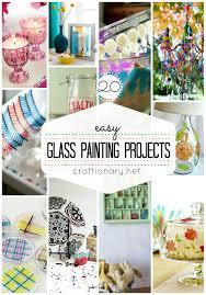 Diy Paint Ideas Craftionary