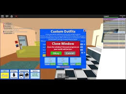 Roblox Custom Clothes Roblox Codes For Hair And Clothes Playithub Largest Videos Hub