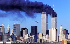 Image result for images of 911 implosions