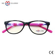 Specs Frame Design Optical Frame Korea Design Fashion Specs Frames Lady Optical Frames Buy Lady Optical Frames Optical Frame Korea Design Fashion Specs Frames Lady