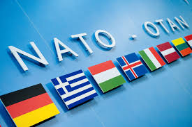 would george washington mourn nato online library of law liberty meetings of the defence ministers at nato headquarters in brussels north atlantic council meeting