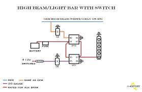 vector light bar wiring diagram vector image wiring diagram led light bar to high beam wiring diagrams on vector light bar wiring diagram