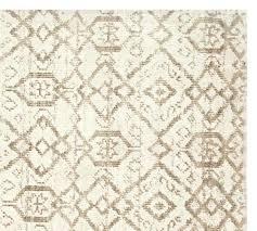 neutral chevron rug printed indoor outdoor rug neutral pottery barn chevron outdoor red chevron rug