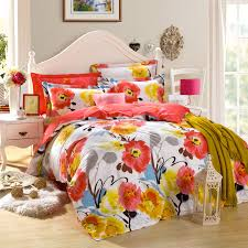 single duvet cover measurements nz sweetgalas