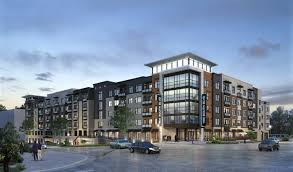 apartment architecture design. Apartment Architecture Design Awesome Contemporary Architectural In Sofa Apartement R