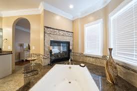 bathroom remodeling greensboro nc. Elizabethtown Bathroom Remodeling Greensboro Nc O
