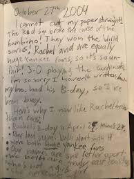 Essay Childhood Memories Baseball Short Story Essay On Childhood Memories Capital Punishment