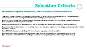 High Interpersonal Skills Interpersonal Communication Conflict Essay Need Someone To Write My