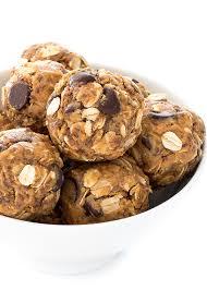 5 ing peanut er energy bites