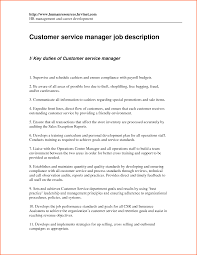 call centre duties resume customer service duties for resume customer service representative duties for resume ilivearticles info resume samples for