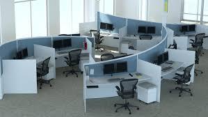cubicle office design. Office Cubicle Design Photos · «