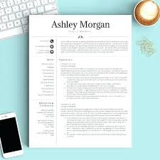 Free Modern Resume Templates Stunning Rental Receipts Template Download Printable Rent Receipt Formsfree