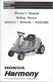 husqvarna yth2348 960430035 23hp 48 yard tractor mower riding wiring diagram for 1958 swisher ride king riding mower