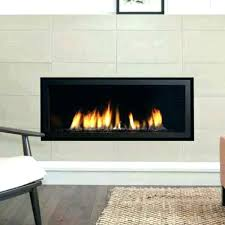 gas fireplace replacement. Regency Gas Fireplace Replacement