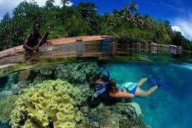 Solomon stone virgin islands