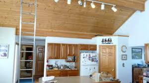 track lighting in kitchen. Brilliant Track Kitchen Track Lighting Led Home Fixtures 8    Intended Track Lighting In Kitchen