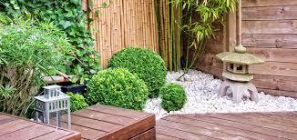 Japanese Style Landscaping In Sacramento CA Mesmerizing Zen Garden Designs