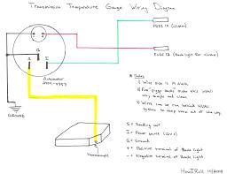trans temp gauge wiring diagram wiring diagrams best auto gauge wiring diagram schematics wiring diagram meter base wiring diagram trans temp gauge wiring diagram