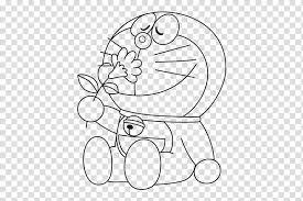 Hệ thống crm mạnh mẽ và hoàn toàn tự động giúp giảm bớt nhân sự vận hành xuống chỉ còn 1 người mà vẫn đảm bảo năng suất hiệu quả. Doraemon Drawing Painting Coloring Book Doraemon Transparent Background Png Clipart Hiclipart