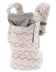 Ergo Baby Carriers up to 50% off - My Frugal Adventures