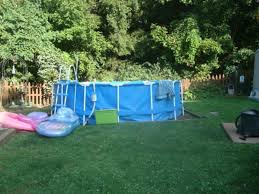 above ground inflatable pool. Fine Above Above Ground Inflatable Pools For Pool