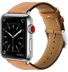 Marge Plus Compatible with Apple Watch Band 42mm ... - Amazon.com