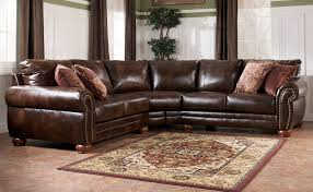 costco sectional couches sectional sofa costco costco sectional sofa sectionals costco costco furniture sofas modular sectional sofa costco costco couches costco sofas and loveseats costco