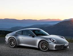 Porsche Model Chart The Complete Porsche Buying Guide Every Model Explained