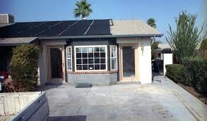 garage door conversion nifty convert garage door to window about remodel fabulous home decor ideas with garage door conversion