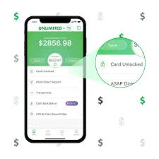 Maybe you would like to learn more about one of these? Green Dot Bank Lost Or Misplaced Your Unlimited Cash Back Visa Debit Card Simply Lock Or Unlock Your Card Directly Through The Mobile App Here S How It